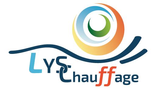 Lys Chauffage, artisan plombier chauffagiste à Sailly sur la lys