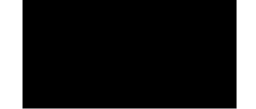Logo-Villeroy