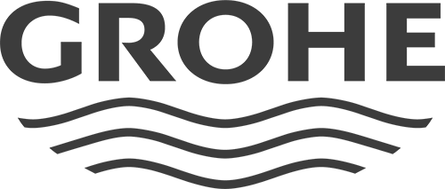 Logo-Grohe