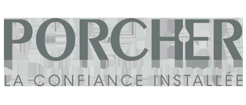 Logo-Porcher