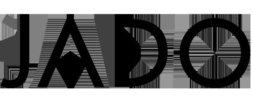logo-jado-vector