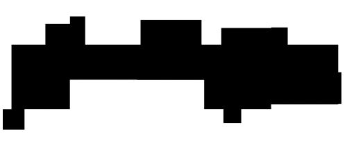 logo-jacob
